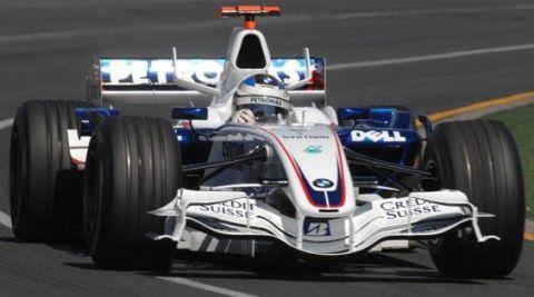 Tire, Automotive tire, Mode of transport, Automotive design, Open-wheel car, Automotive wheel system, Vehicle, Automotive exterior, Formula one car, Motorsport,