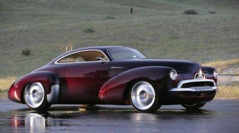 Tire, Motor vehicle, Wheel, Mode of transport, Automotive design, Transport, Vehicle, Automotive tire, Vehicle door, Car,
