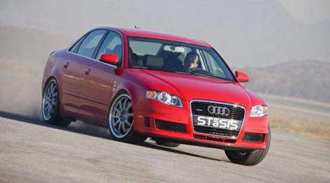 Tire, Automotive design, Vehicle, Automotive mirror, Land vehicle, Transport, Car, Hood, Road, Automotive lighting,