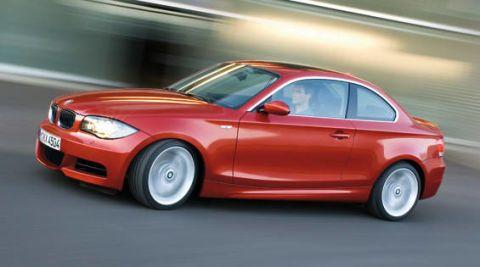 Tire, Automotive design, Vehicle, Alloy wheel, Transport, Car, Red, Hood, Automotive lighting, Rim,