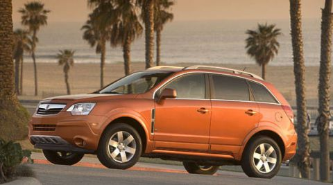 Tire, Wheel, Automotive mirror, Vehicle, Automotive tire, Land vehicle, Automotive design, Rim, Transport, Car,