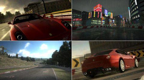 Motor vehicle, Mode of transport, Automotive design, Transport, Vehicle, Land vehicle, Road, Infrastructure, Car, Fender,