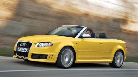 Tire, Mode of transport, Automotive design, Transport, Yellow, Vehicle, Infrastructure, Automotive mirror, Car, Vehicle registration plate,