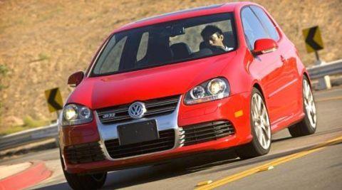 Automotive design, Vehicle, Land vehicle, Automotive mirror, Car, Red, Hood, Automotive exterior, Grille, Hatchback,