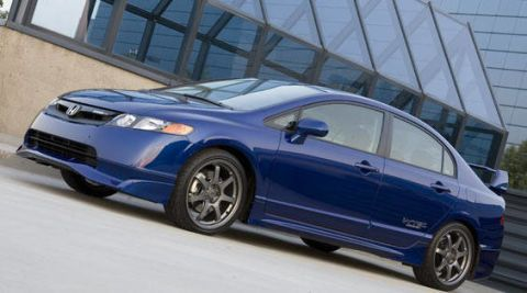 Tire, Wheel, Blue, Vehicle, Automotive design, Land vehicle, Car, Alloy wheel, Automotive tire, Rim,