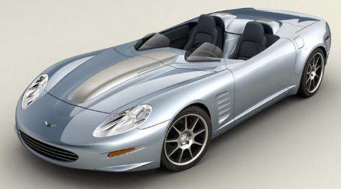 Tire, Wheel, Automotive design, Mode of transport, Vehicle, Rim, Alloy wheel, Hood, Headlamp, Fender,