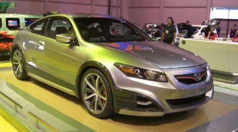 Wheel, Vehicle, Automotive design, Car, Fender, Alloy wheel, Mid-size car, Hood, Glass, Rim,
