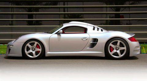 Tire, Wheel, Automotive design, Alloy wheel, Vehicle, Rim, Automotive lighting, Car, White, Spoke,