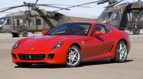 Tire, Wheel, Mode of transport, Automotive design, Vehicle, Transport, Rim, Performance car, Red, Car,