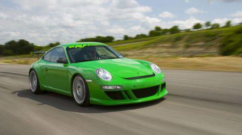 Tire, Wheel, Automotive design, Road, Vehicle, Rim, Car, Hood, Performance car, Road surface,