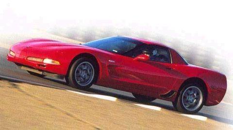 Tire, Wheel, Automotive design, Vehicle, Transport, Land vehicle, Red, Car, Rim, Alloy wheel,