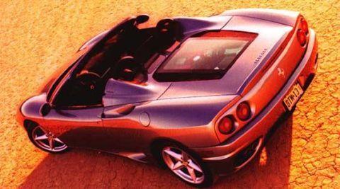 Motor vehicle, Mode of transport, Automotive design, Vehicle, Toy, Automotive exterior, Vehicle door, Car, Red, Rim,