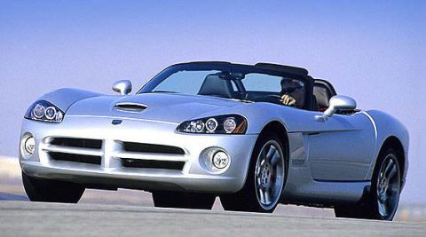 sports addition cars muscle pininfarina view information be rear displayed system in monitor optional a also the audio concept there stealth an full video with dodge news designs will navigational car