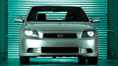 Scion Tc 0-60 >> 12 Best Cars Under 30k Scion Tc Trd