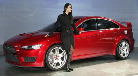 Tire, Wheel, Automotive design, Vehicle, Land vehicle, Car, Alloy wheel, Grille, Automotive wheel system, Fender,