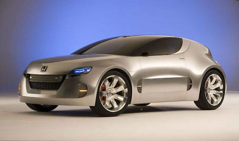 Mode of transport, Automotive design, Vehicle, Transport, Automotive mirror, Car, Fender, Personal luxury car, Concept car, Luxury vehicle,