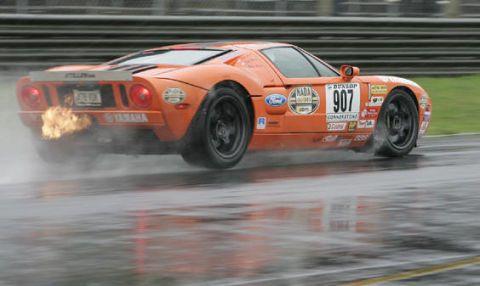 Tire, Vehicle, Land vehicle, Automotive design, Motorsport, Car, Rallying, Supercar, Racing, Race car,