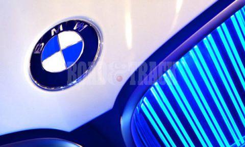 Blue, Automotive design, Electric blue, Automotive exterior, Logo, Majorelle blue, Light, Cobalt blue, Symbol, Azure,