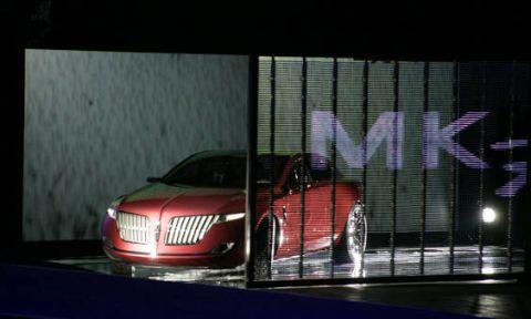 Mode of transport, Automotive design, Vehicle, Automotive mirror, Grille, Automotive lighting, Headlamp, Car, Personal luxury car, Glass,
