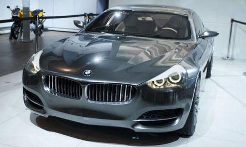 Automotive design, Vehicle, Hood, Land vehicle, Grille, Automotive exterior, Car, Personal luxury car, Performance car, Bumper,
