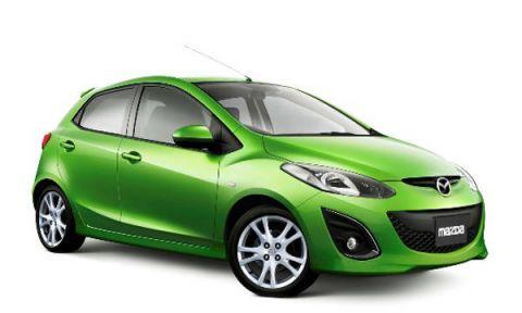 Motor vehicle, Tire, Wheel, Automotive mirror, Mode of transport, Automotive design, Green, Glass, Vehicle, Hood,