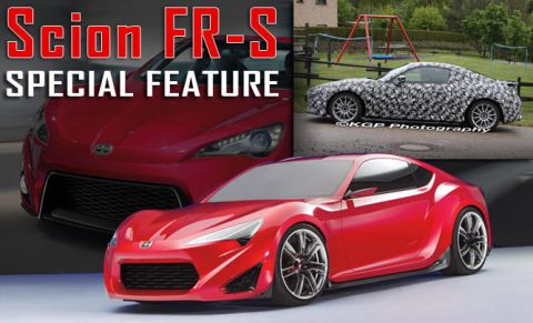 Tire, Wheel, Automotive design, Mode of transport, Vehicle, Land vehicle, Car, Red, Supercar, Performance car,