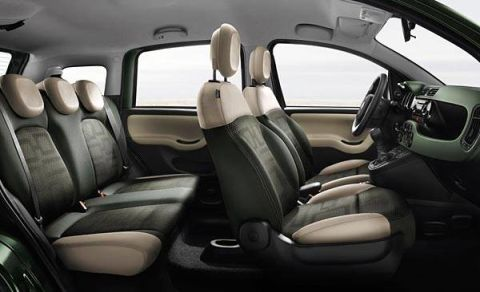 Motor vehicle, Mode of transport, Vehicle, Automotive design, Automotive mirror, Car seat, Car, Vehicle door, Head restraint, Car seat cover,