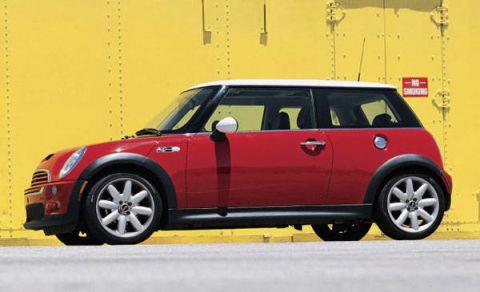Wheel, Automotive design, Yellow, Vehicle, Vehicle door, Automotive lighting, Glass, Transport, Automotive exterior, Car,