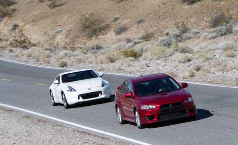Tire, Wheel, Automotive design, Road, Vehicle, Land vehicle, Car, Asphalt, Rim, Road surface,