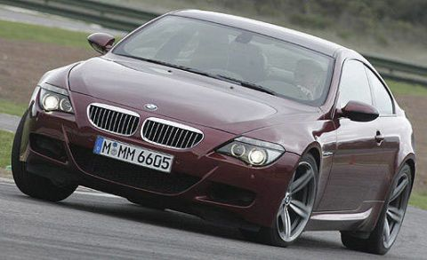 Mode of transport, Automotive design, Vehicle, Land vehicle, Hood, Car, Grille, Rim, Performance car, Alloy wheel,