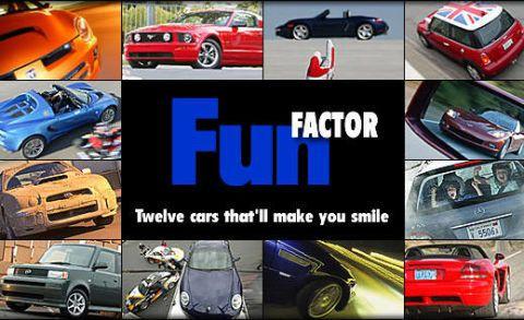 Motor vehicle, Mode of transport, Automotive design, Land vehicle, Vehicle, Automotive parking light, Transport, Automotive mirror, Automotive exterior, Automotive lighting,