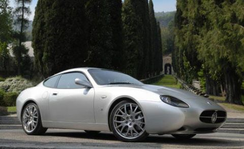 Tire, Wheel, Motor vehicle, Mode of transport, Automotive design, Vehicle, Rim, Alloy wheel, Infrastructure, Performance car,