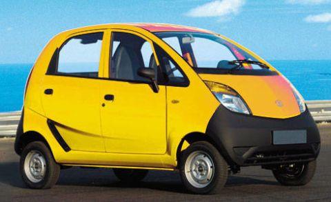 Tire, Wheel, Motor vehicle, Automotive mirror, Mode of transport, Automotive design, Automotive tire, Transport, Yellow, Vehicle,