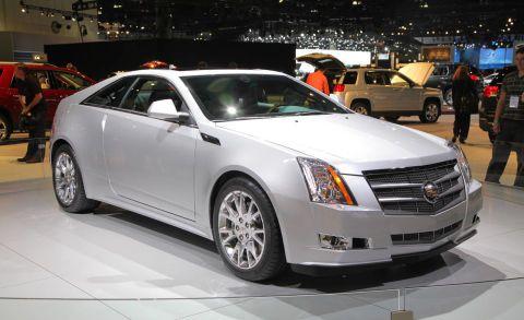 Wheel, Tire, Motor vehicle, Automotive design, Vehicle, Land vehicle, Event, Transport, Car, Fender,