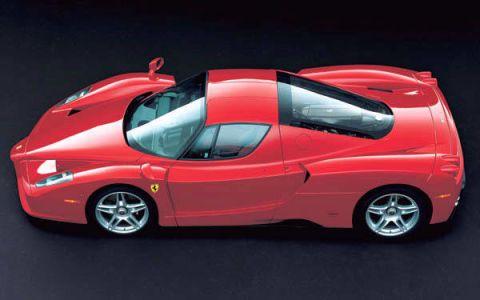 Tire, Motor vehicle, Wheel, Mode of transport, Automotive mirror, Automotive design, Vehicle, Toy, Land vehicle, Transport,