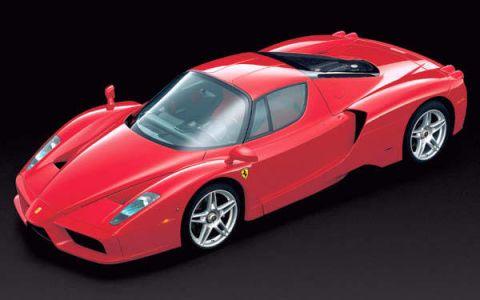 Mode of transport, Automotive design, Vehicle, Land vehicle, Automotive lighting, Red, Car, Headlamp, Sports car, Supercar,