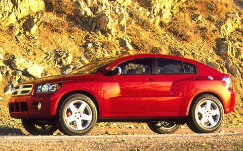 Tire, Wheel, Automotive design, Vehicle, Land vehicle, Rim, Car, Alloy wheel, Red, Automotive tire,
