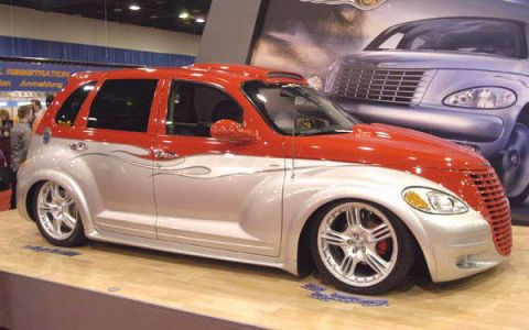 Motor vehicle, Tire, Automotive design, Vehicle, Automotive lighting, Land vehicle, Automotive parking light, Hood, Car, Headlamp,