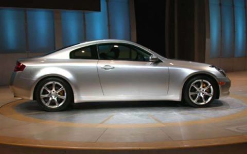 Tire, Wheel, Automotive design, Vehicle, Alloy wheel, Spoke, Rim, Car, Fender, Personal luxury car,