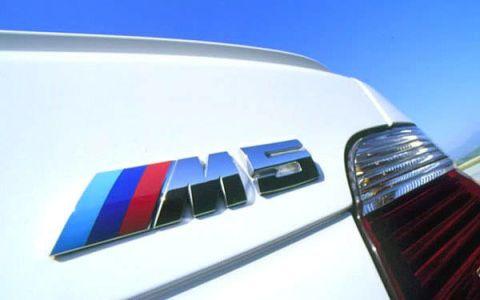 Blue, Automotive exterior, Electric blue, Azure, Cobalt blue, Hood, Grille, Trademark, Symbol,