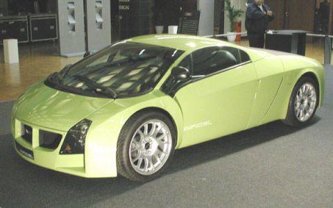 Mode of transport, Automotive design, Vehicle, Yellow, Land vehicle, Transport, Automotive exterior, Vehicle door, Car, Photograph,