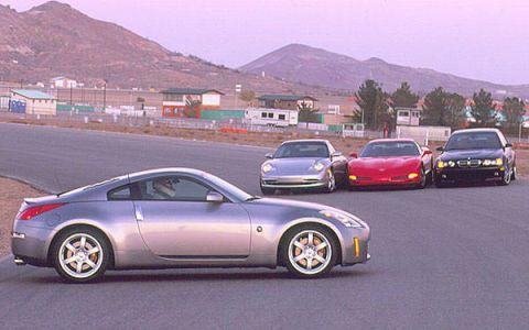 Tire, Wheel, Automotive design, Land vehicle, Vehicle, Alloy wheel, Rim, Car, Performance car, Automotive parking light,
