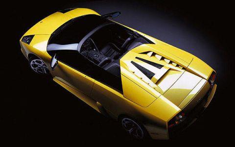 Motor vehicle, Automotive design, Mode of transport, Yellow, Vehicle, Transport, Automotive exterior, Car, Toy, Rim,
