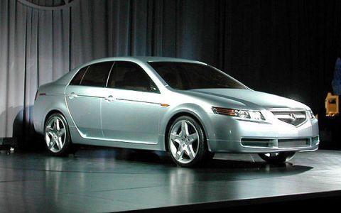 Automotive design, Product, Vehicle, Car, Technology, Alloy wheel, Full-size car, Glass, Rim, Fender,