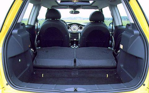 Motor vehicle, Mode of transport, Vehicle, Car seat, Vehicle door, Car, Trunk, Car seat cover, Glass, Head restraint,