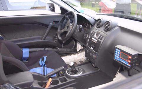 Motor vehicle, Steering part, Mode of transport, Steering wheel, Vehicle, Vehicle door, Center console, Car seat, Fixture, Vehicle audio,