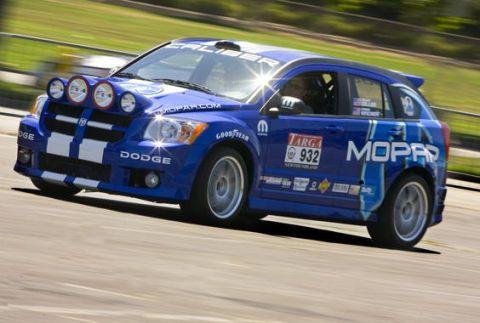 Tire, Wheel, Vehicle, Land vehicle, Motorsport, Automotive design, Car, Racing, Auto racing, Sports,