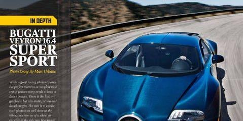 Motor vehicle, Mode of transport, Automotive design, Road, Transport, Automotive mirror, Hood, Grille, Car, Fender,