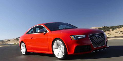 Tire, Wheel, Automotive mirror, Mode of transport, Automotive design, Vehicle, Transport, Land vehicle, Infrastructure, Car,
