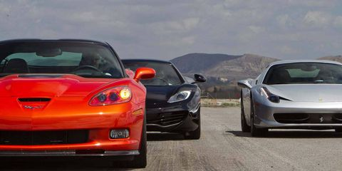 Tire, Automotive design, Mode of transport, Vehicle, Land vehicle, Performance car, Car, Automotive lighting, Hood, Personal luxury car,